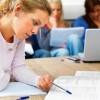 Phương pháp luyện nghe để học tiếng Đức online tốt hơn