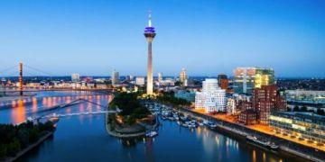 Đầu tư định cư Đức và những điều cần biết