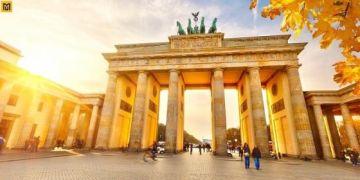 Điều kiện để được định cư tại Đức và những được và mất khi định cư tại đất nước này