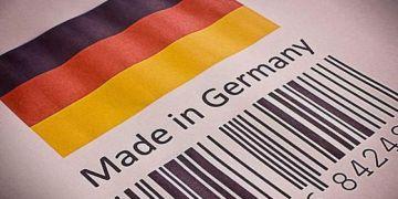 """Made in Germany"""" : Nhãn hiệu được yêu thích nhất trên thế Giới"""