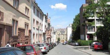 Luật ở Đức: Trường hợp chủ nhà không chấm dứt được hợp đồng thuê nhà