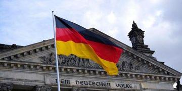 Định cư tại Đức cần những điều kiện gì?