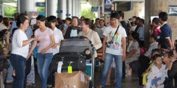 Việt kiều mất dần lòng tin với người Việt trong nước