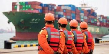 Bắc Kinh tuyên bố áp thuế mới khiến thương chiến Mỹ-Trung leo thang