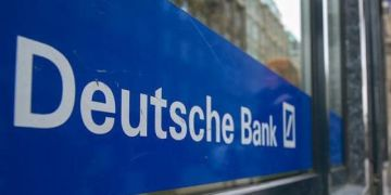 Deutsche Bank chi tiền dàn xếp cáo buộc tham nhũng