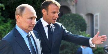 Quan hệ Nga – EU liệu có trở nên nồng ấm?