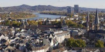 Kinh nghiệm du lịch Bonn – thủ đô đầu tiên của nước Đức