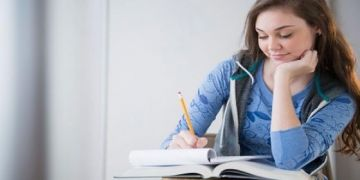 8 bí quyết giúp học tiếng Đức 1 cách hiệu quả