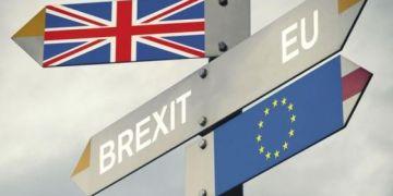 EU xem xét gia hạn Brexit thêm một lần nữa