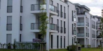 Thuê nhà ở Đức nên biết: Nên mang giấy tờ gì khi đến xem nhà?