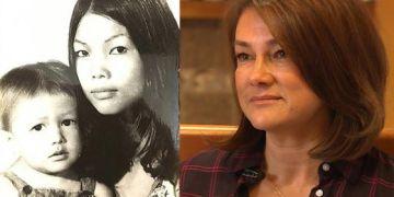 'Đứa trẻ' Babylift tìm được mẹ ở Việt Nam sau 44 năm