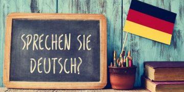 Những động từ thông dụng trong tiếng Đức