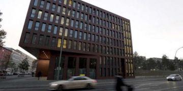 Duyên cớ khiến Đức mở trường gián điệp mới ở Berlin