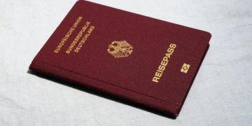 Làm gì khi mất giấy tờ ở Việt Nam?