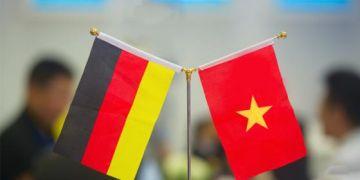 ĐSQ Đức tại Việt Nam:  Thông tin mới về việc tiếp nhận đơn xin cấp thị thực