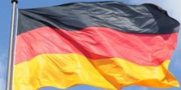 Đức cung cấp 8 học bổng nghiên cứu cho Việt Nam về virus
