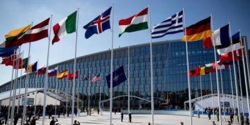 Lệnh dừng nhập cảnh vào EU và các nước tham gia Khu vực Schengen không áp dụng cho những ai?