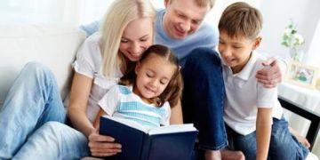 62 điều về giáo dục gia đình của người Đức và đây là cách họ bồi dưỡng nên những đứa trẻ tự giác kỉ luật, có tiền đồ