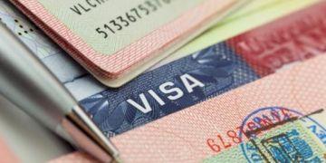Các loại visa đi làm ở Châu Âu - Cơ hội cho các bạn