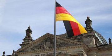 ĐSQ Đức: Thông báo về việc đơn giản hóa thủ tục cấp lại thị thực quốc gia (thị thực loại D) cho những trường hợp đã có thị thực nhưng chưa sử dụng được.