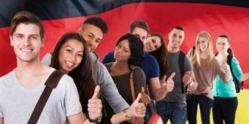 Đức trợ giúp tài chính cho du học sinh nước ngoài trong thời dịch COVID