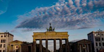 """Đức đứng đầu danh sách """"Đất nước được ngưỡng mộ nhất thế giới"""""""
