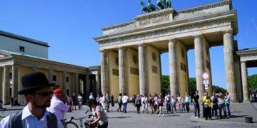 Thuế thu nhập ở Đức: Đóng bao nhiêu, có quyền lợi gì?