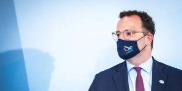 Đức tìm cách ngăn chặn làn sóng COVID-19 lần thứ hai