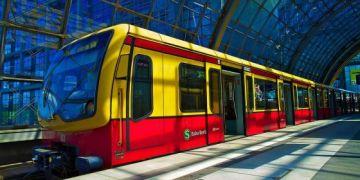 Học tiếng Đức giao tiếp qua 10 câu nói phổ biến nhất