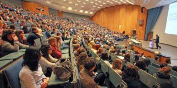 4 học bổng tốt nhất tại Đức dành cho sinh viên quốc tế