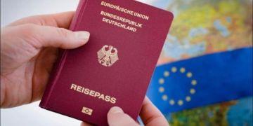 8 lý do bạn muốn định cư tại Đức và trở thành công dân Đức
