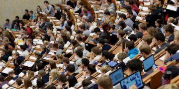 Cảm nhận chân thực của du học sinh Việt về du học Đức