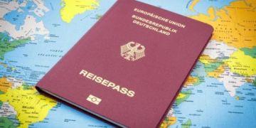 Cần làm gì khi mất hộ chiếu và visa ở nước ngoài ?