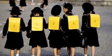 6 bí mật giúp hệ thống giáo dục Nhật Bản hiệu quả nhất thế giới