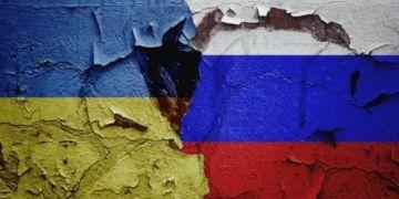 Gốc rễ căng thẳng Nga-Ukraine và những câu chuyện sau đó