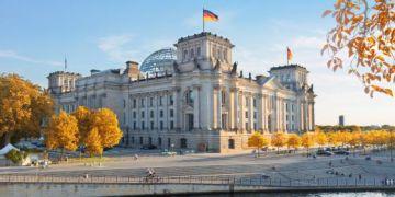 Nhiều học viên Việt gặp rắc rối với chương trình du học nghề ở Đức: Học không nổi, dừng cũng không xong