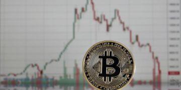 Lý do Bitcoin và hàng loạt đồng tiền mã hóa sập giá