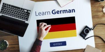 Cách khắc phục 5 sai lầm mà người học tiếng Đức thường hay mắc phải