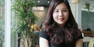Chia sẻ kinh nghiệm học tiếng Đức của thủ khoa trường Đại học Hà Nội